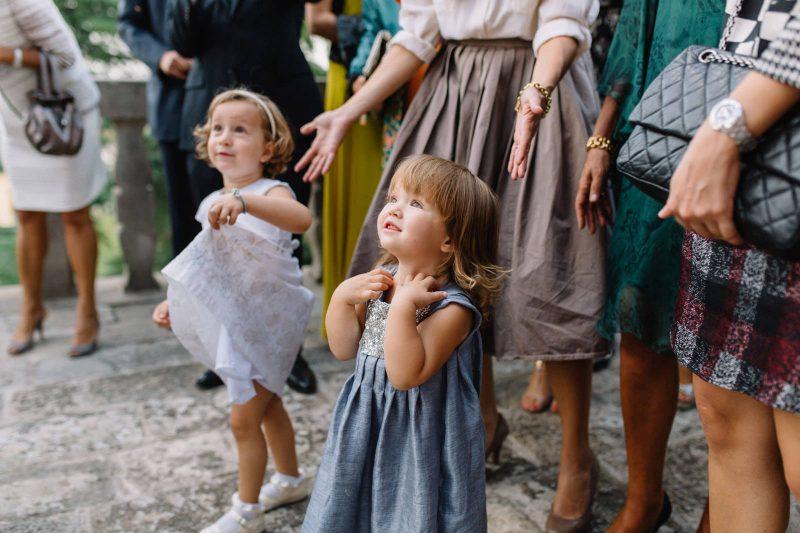 067-villa-dei-vescovi-wedding