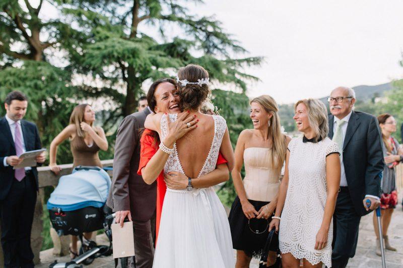 070-villa-dei-vescovi-wedding