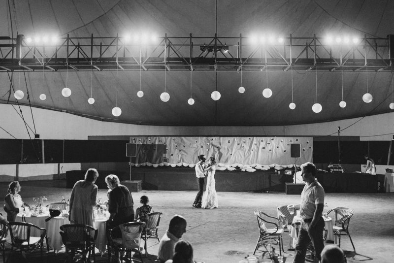 071-circus-tent-wedding