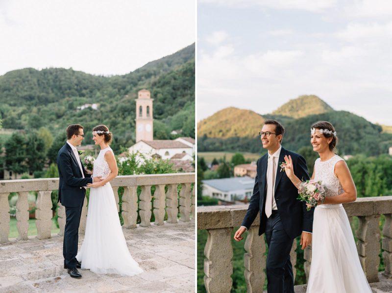 073-villa-dei-vescovi-wedding
