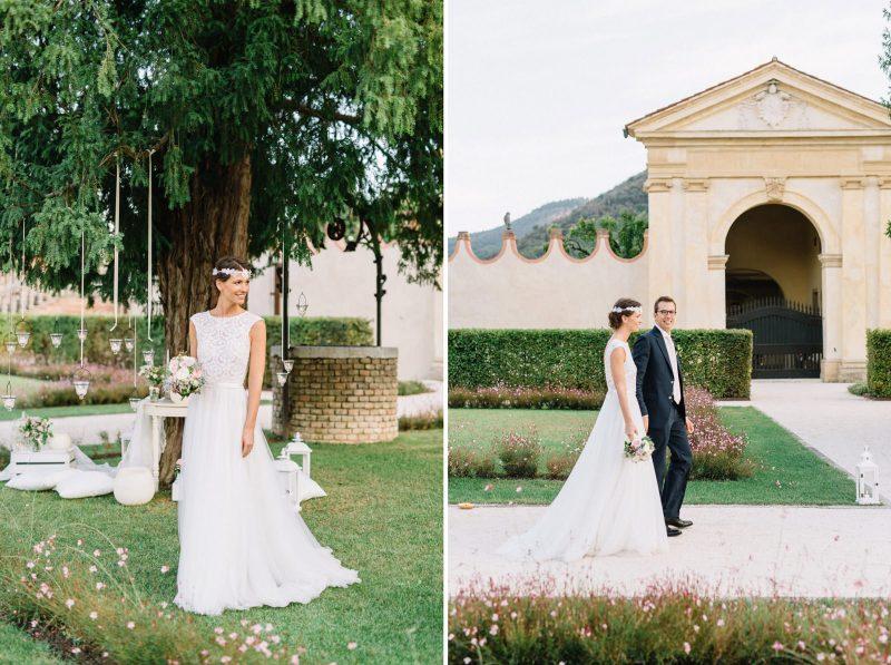 076-villa-dei-vescovi-wedding