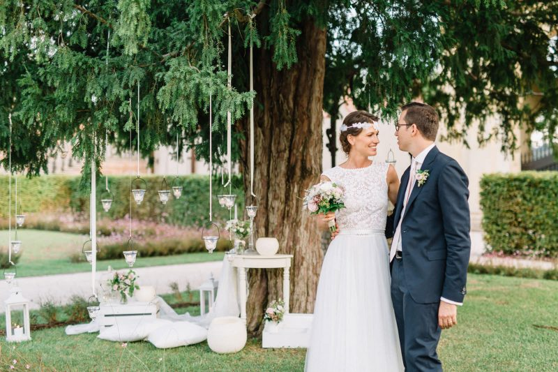 077-villa-dei-vescovi-wedding
