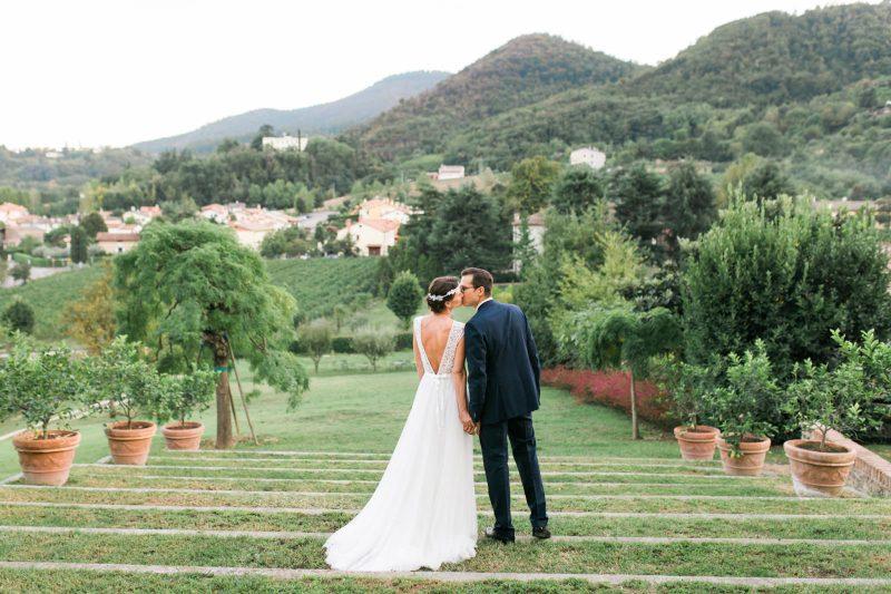078-villa-dei-vescovi-wedding