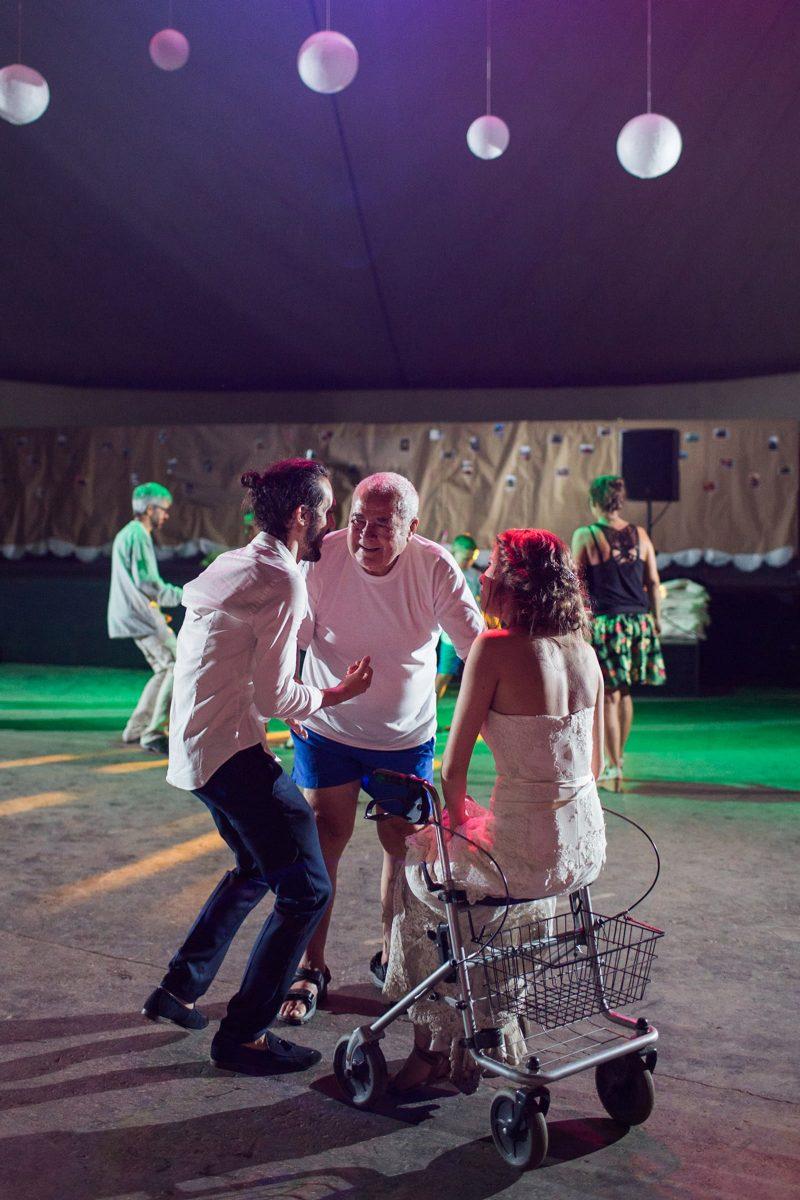 079-circus-tent-wedding