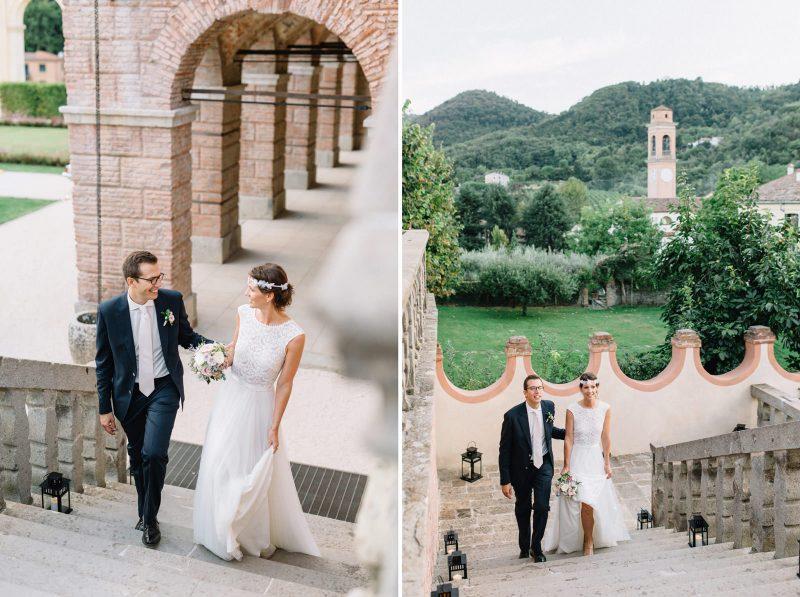 079-luvigliano-matrimonio