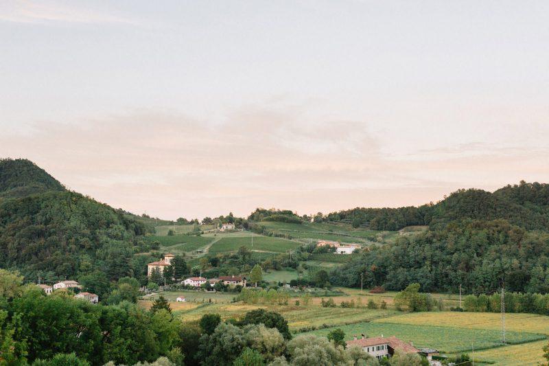 080-luvigliano