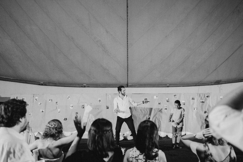 081-circus-tent-wedding