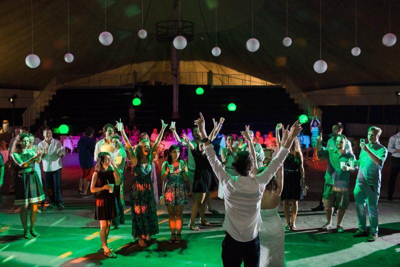 082-circus-tent-wedding