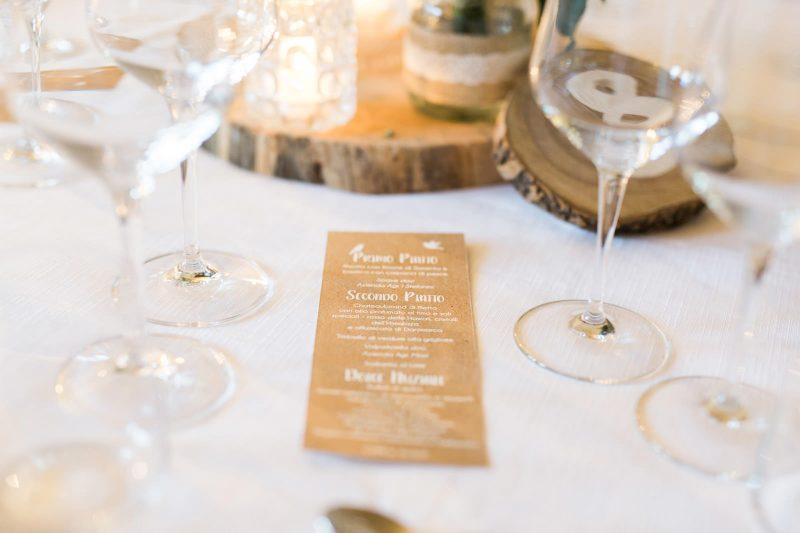 084-italy-wedding-decor