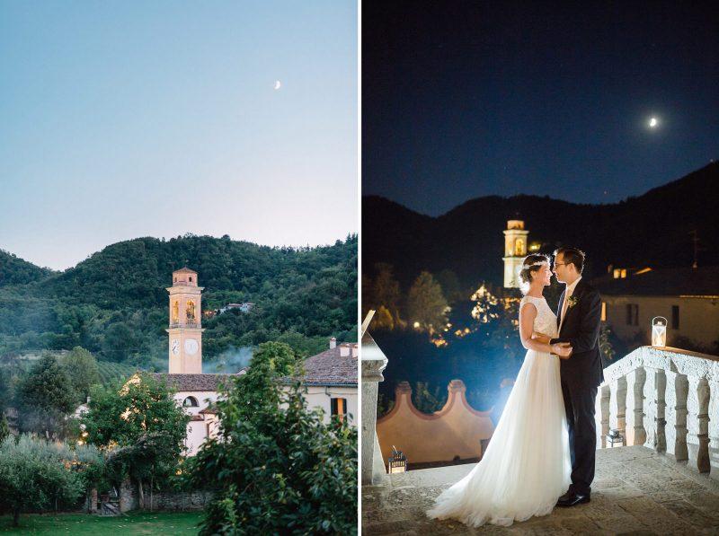 085-luvigliano-matrimonio