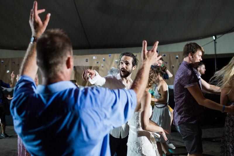 088-circus-tent-wedding