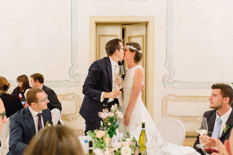 088-villa-dei-vescovi-matrimonio