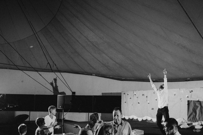 090-circus-tent-wedding