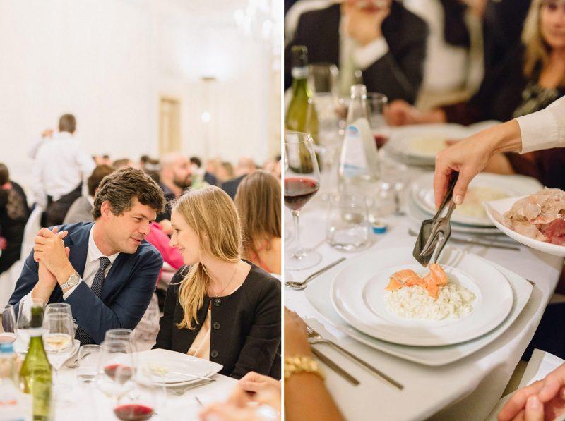 092-villa-dei-vescovi-matrimonio