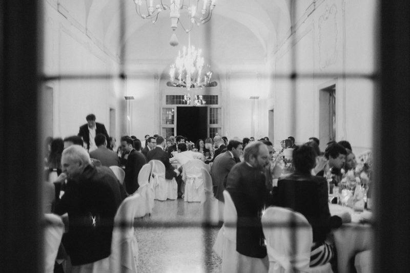 094-villa-dei-vescovi-matrimonio