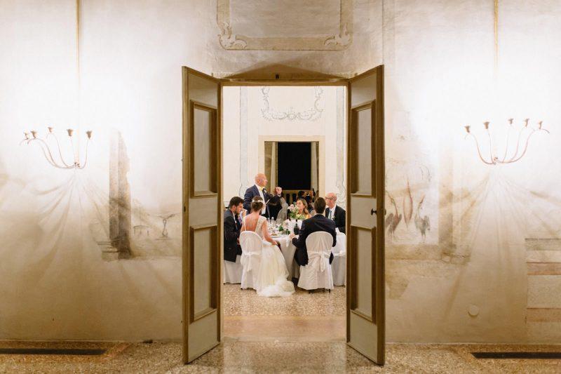 097-villa-dei-vescovi-matrimonio