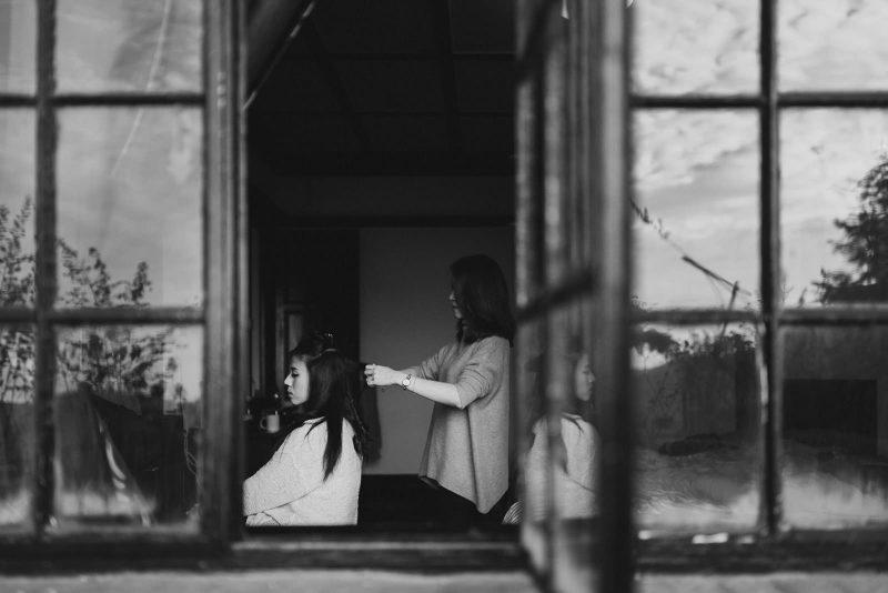 11-wedding-hair-cameron-highlands