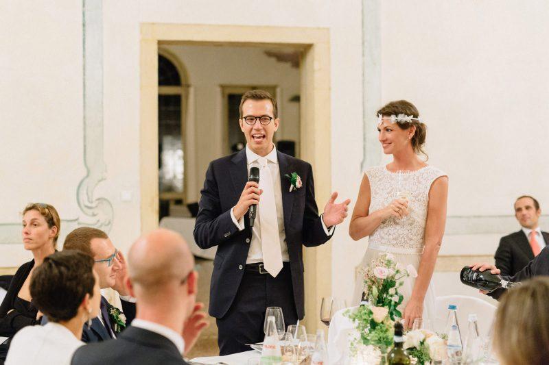 110-villa-dei-vescovi-matrimonio