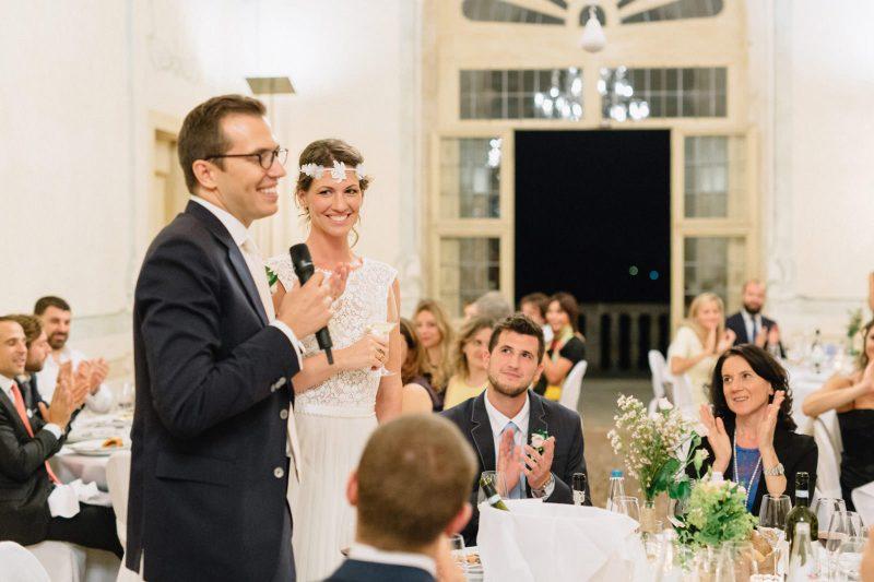 112-villa-dei-vescovi-matrimonio