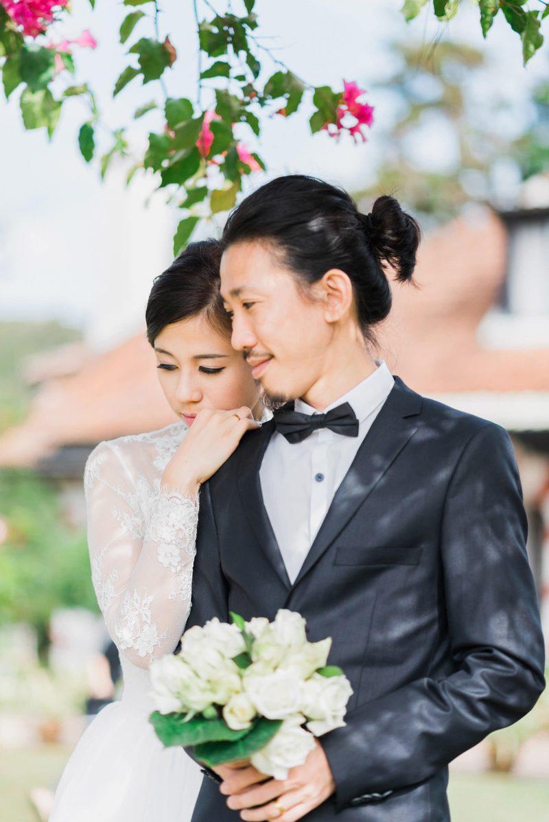 17-cameron-highlands-wedding