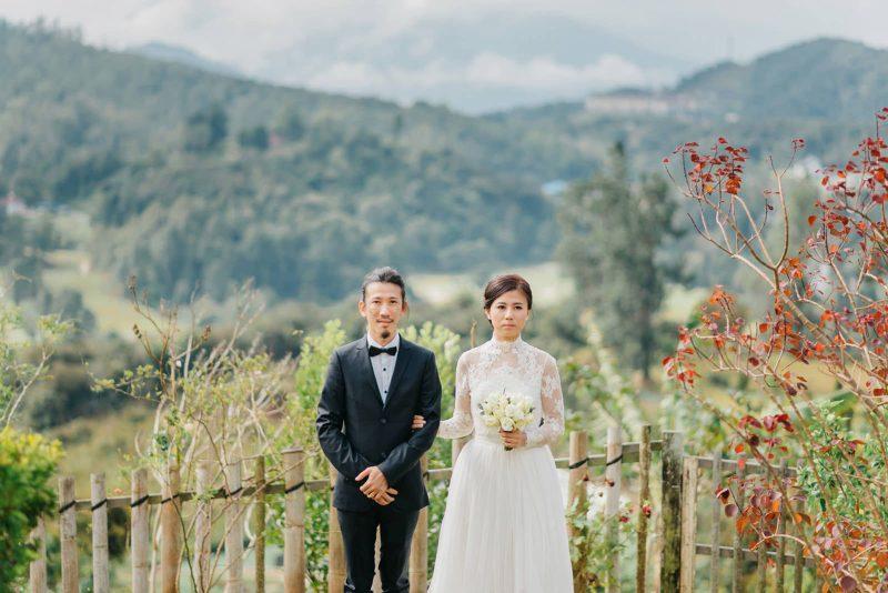 19-cameron-highlands-wedding