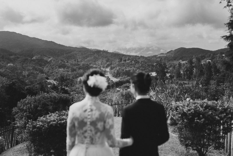 20-cameron-highlands-wedding