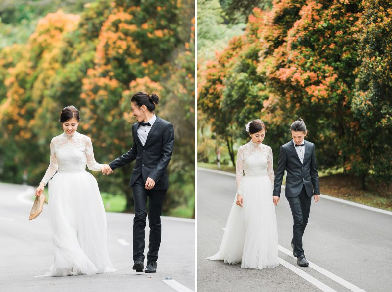 22-cameron-highlands-wedding