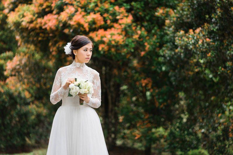 23-diy-cameron-highlands-wedding