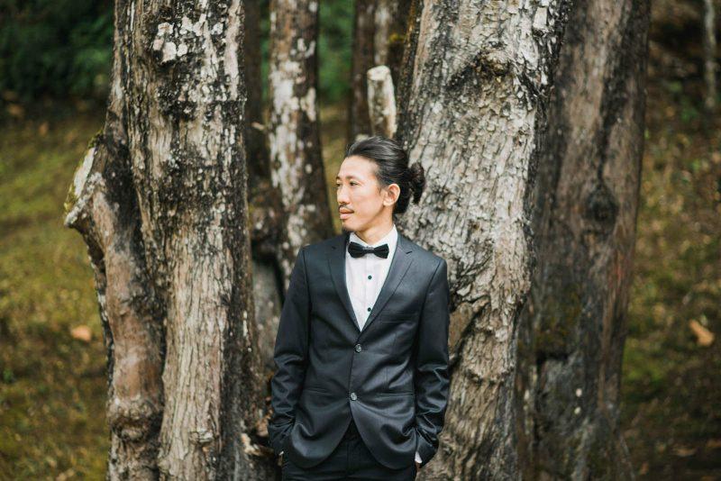 24-diy-cameron-highlands-wedding