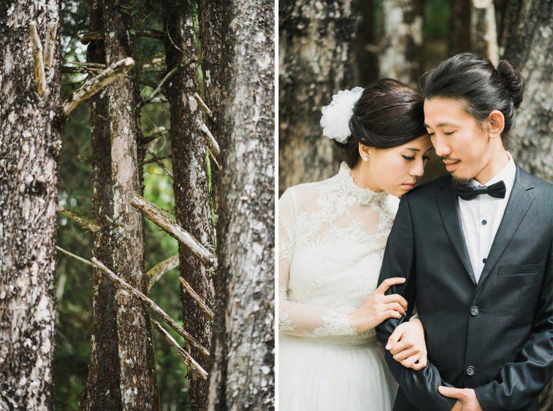25-diy-cameron-highlands-wedding