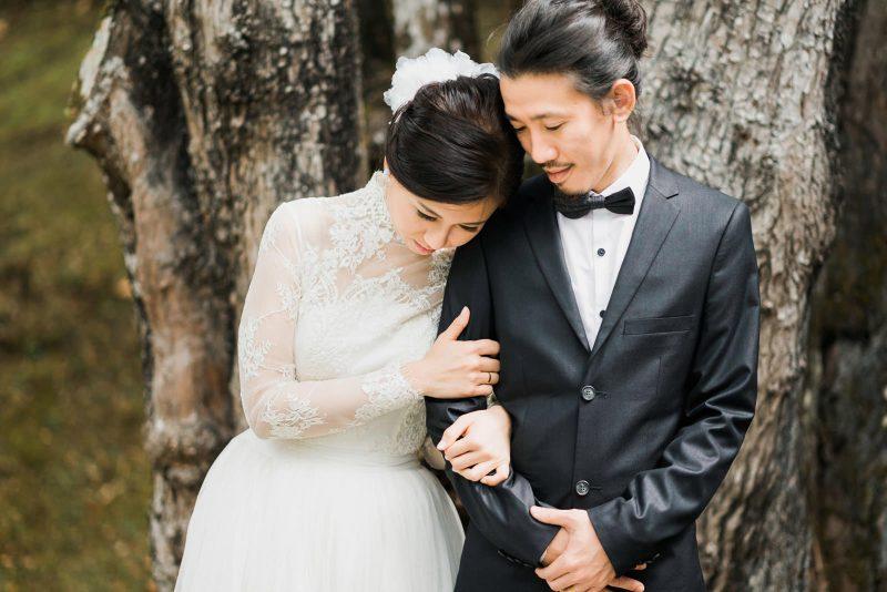 26-diy-cameron-highlands-wedding