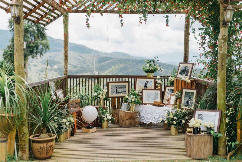 27-diy-cameron-highlands-wedding