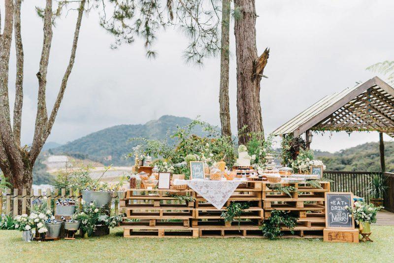 29-diy-cameron-highlands-wedding
