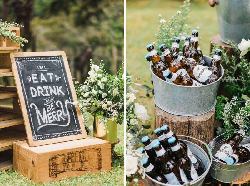 30-diy-cameron-highlands-wedding