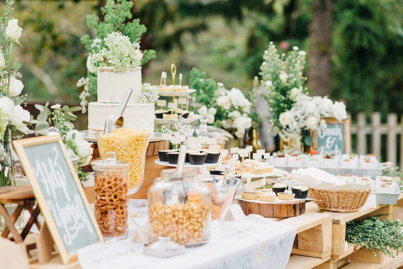 31-diy-cameron-highlands-wedding