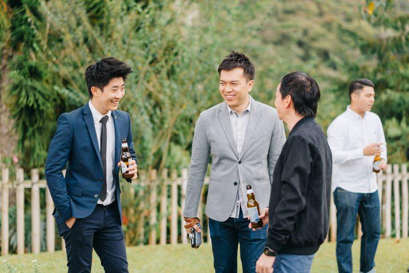 36-diy-cameron-highlands-wedding