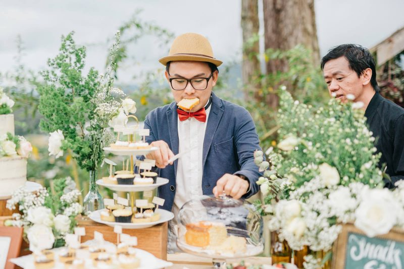 38-diy-cameron-highlands-wedding