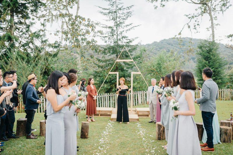 39-diy-cameron-highlands-wedding