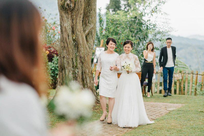 40-diy-cameron-highlands-wedding