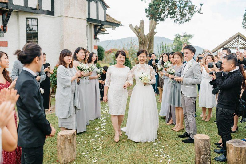 41-diy-cameron-highlands-wedding