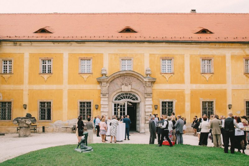 kiscelli muzeum