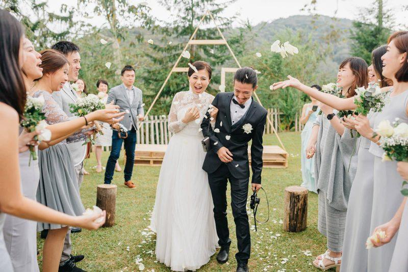 49-diy-cameron-highlands-wedding
