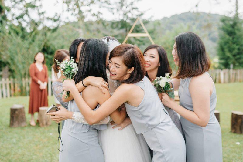 50-diy-cameron-highlands-wedding