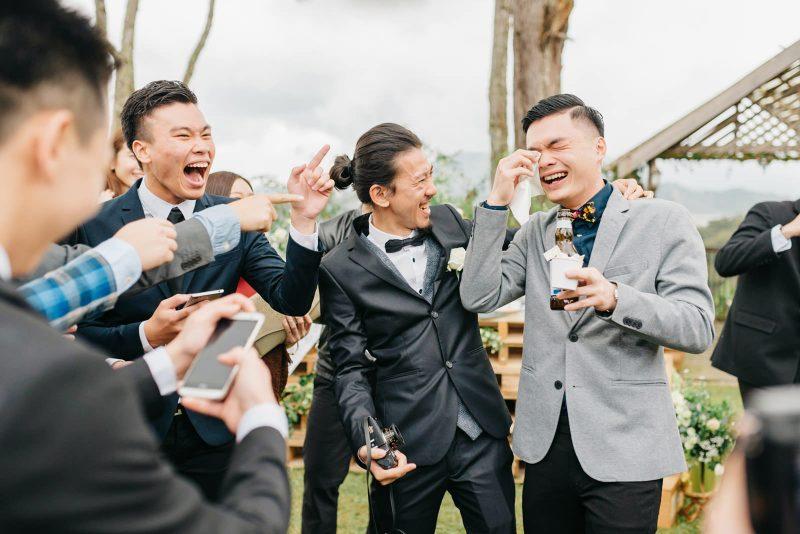 51-diy-cameron-highlands-wedding