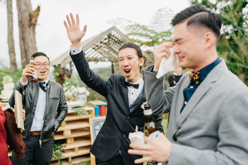 52-diy-cameron-highlands-wedding