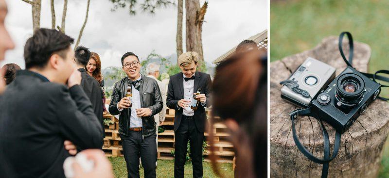 53-diy-cameron-highlands-wedding