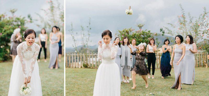 55-diy-cameron-highlands-wedding