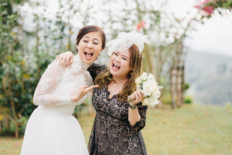 56-diy-cameron-highlands-wedding
