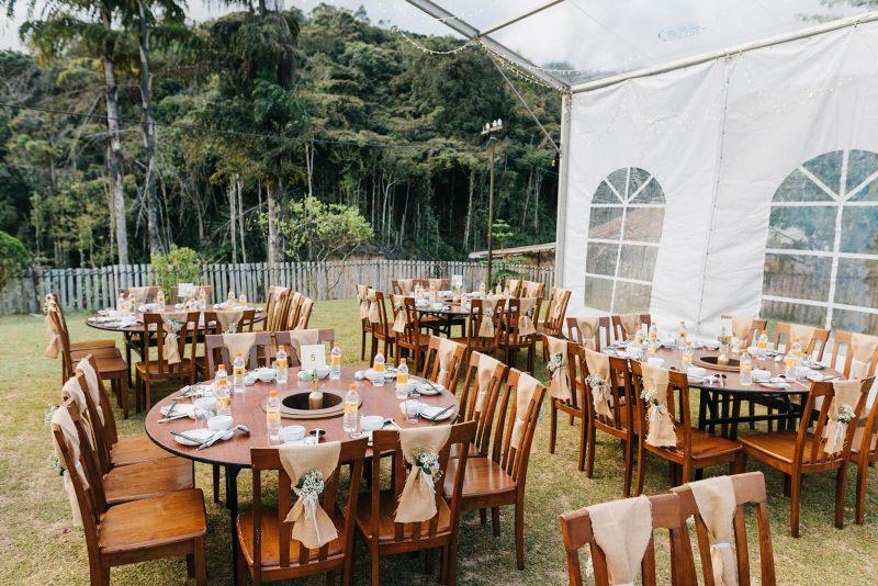 57-diy-cameron-highlands-wedding
