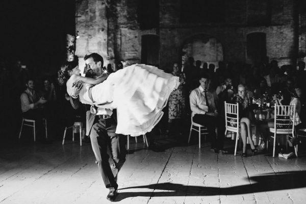 Kiscelli Múzeum wedding